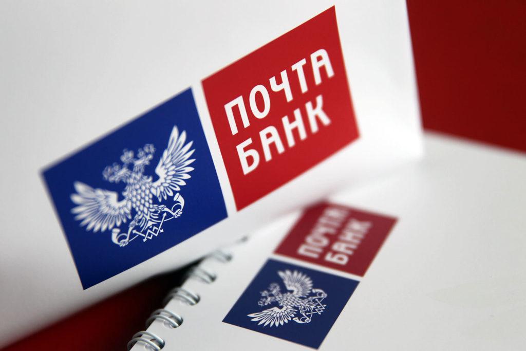 news_vedomosti_220716