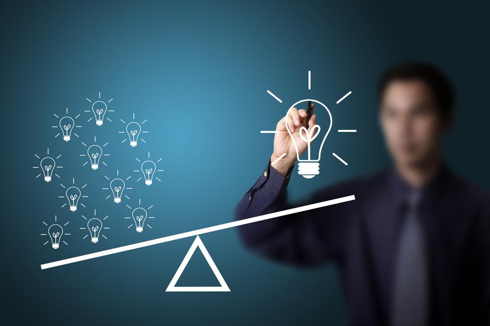 entrepreneurs-fallacy-big-idea[1]